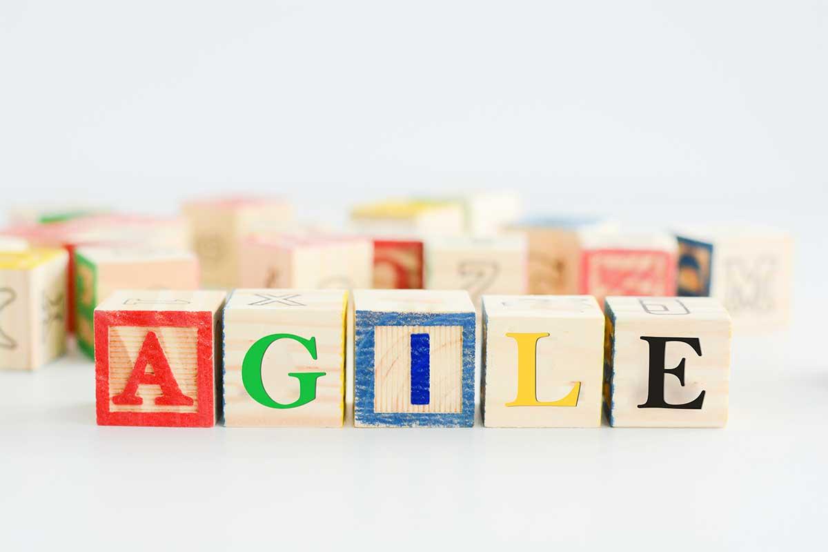 Agile en las organizaciones