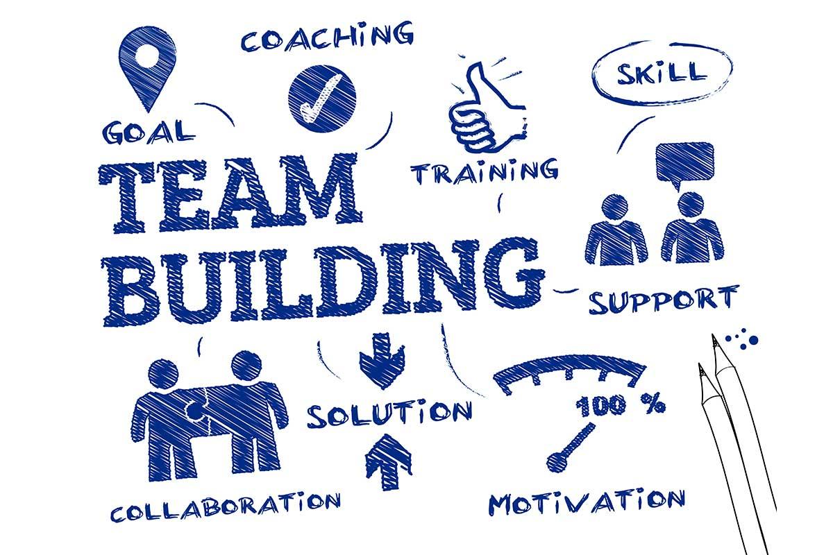 Gestión de equipos y liderazgo