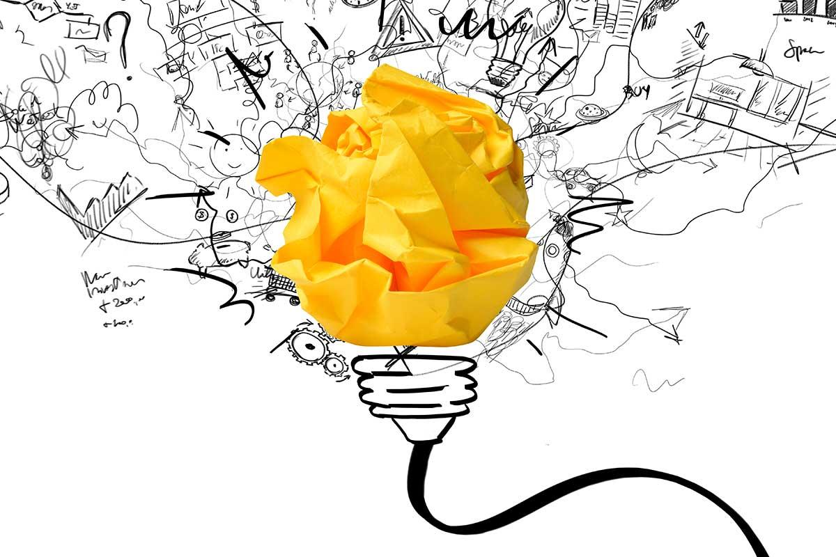 Innovación como estrategia