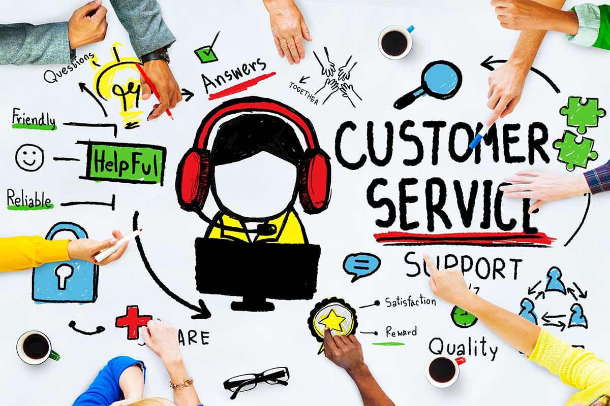 Mejora la productividad de tu call center