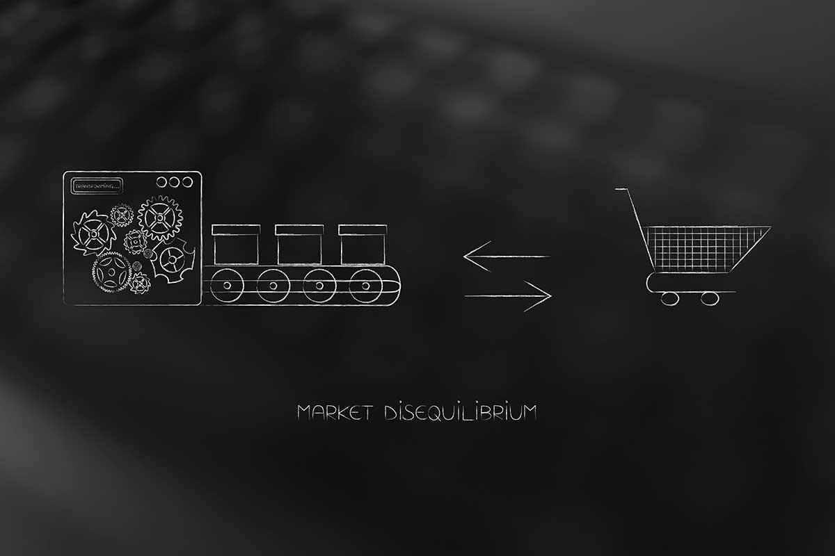Planificación de la oferta y la demanda