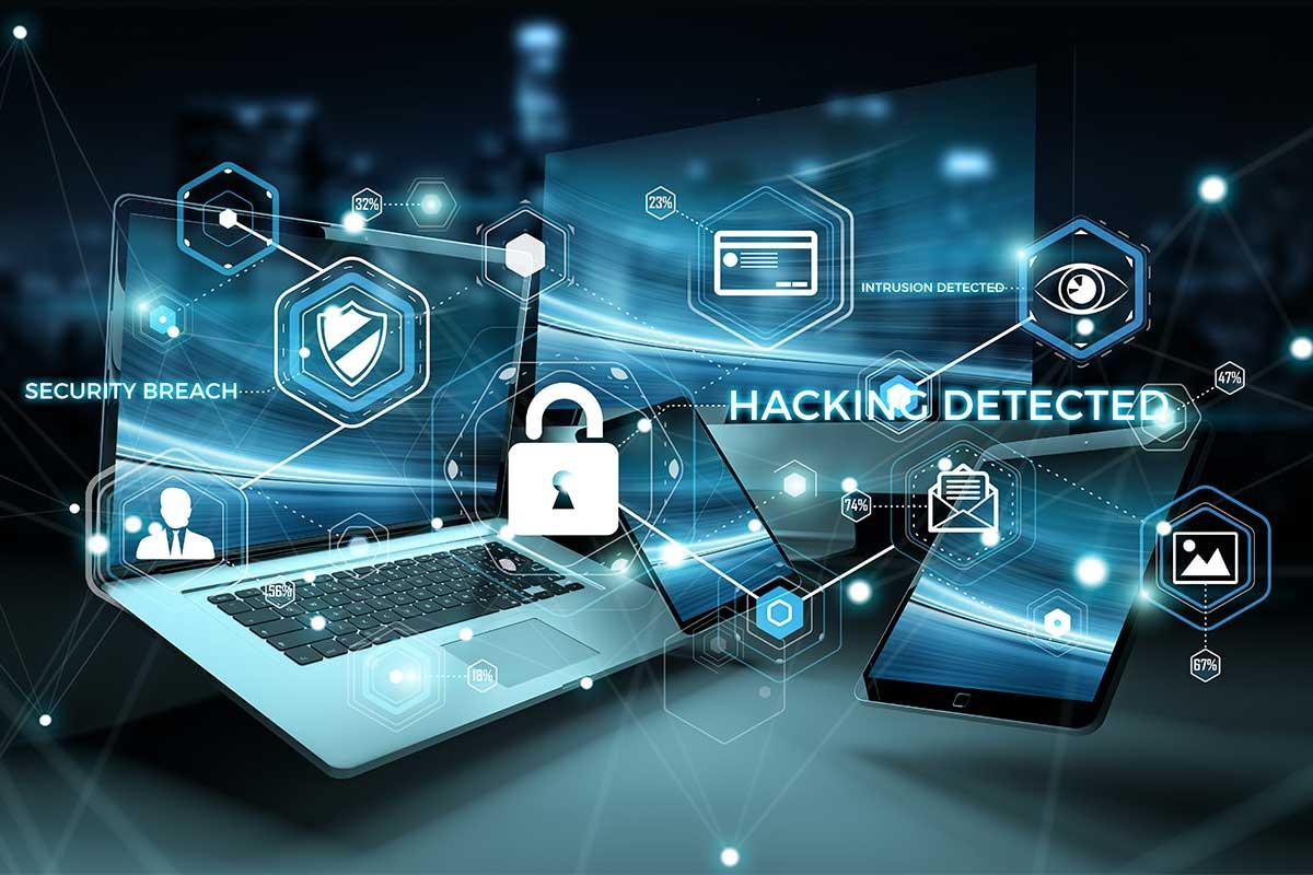Seguridad digital, registro de jornada, normativa y sanciones