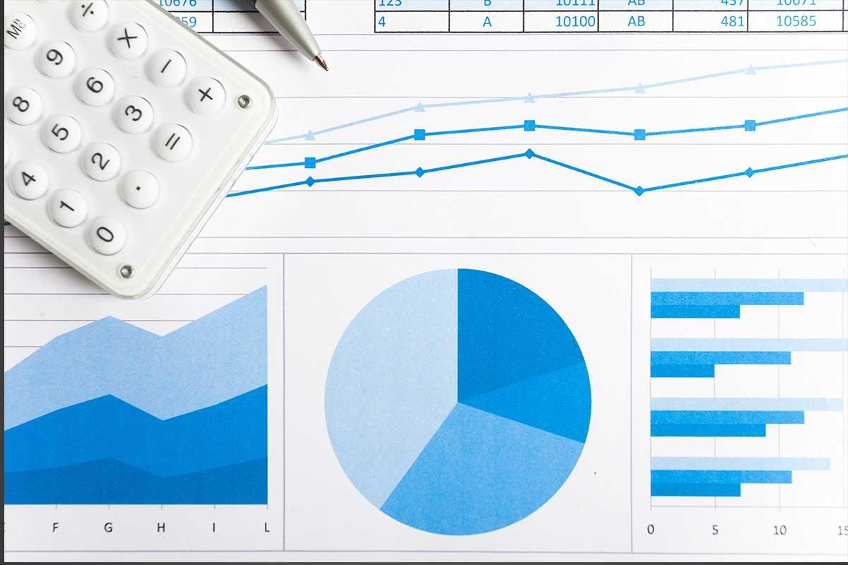 Análisis de Datos con Tablas Dinámicas Excel