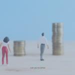 auditoría retributiva; registro salarial
